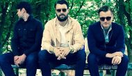 Courteeners Announce New Single and Biggest Tour Yet - Tickets