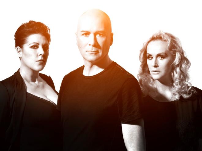 Cher, Janelle Monáe, Paul Weller    - Latest Music News +