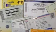 Ticket Buying Advice & Ask Abs - Free