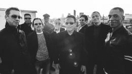 UB40, Black Midi, The Wildhearts...