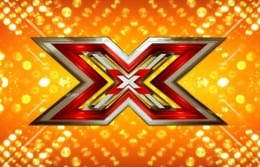 The X-Factor - 2016 Shows